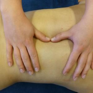 Fysiotherapie Kitty de Boer - centrum Enschede